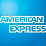 American Express empresa que confía en Audalia Lumesse