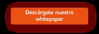 Descargar Whitepaper