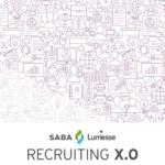Recruiting 5.0