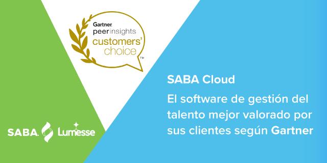 Saba Cloud